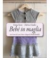 Manuale Bebè in Maglia - Manuale