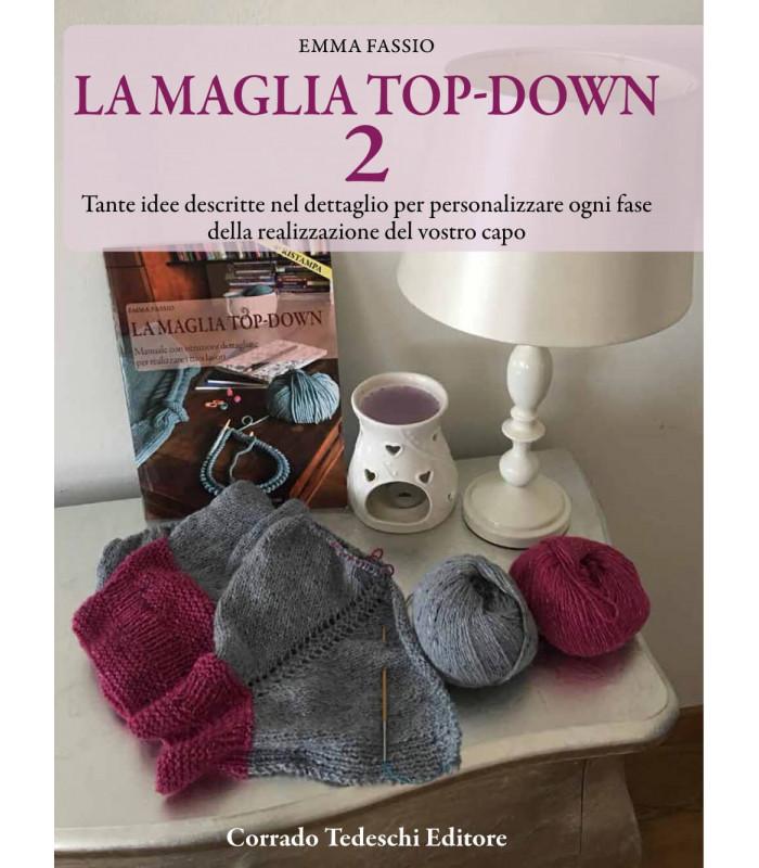 La Maglia Top-Down 2 - Manuale