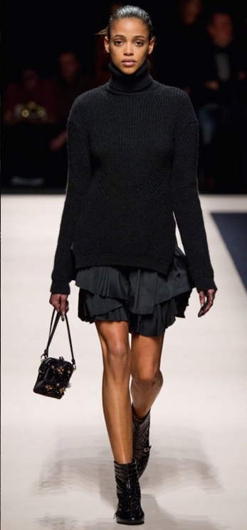 LanaOnline lana nera