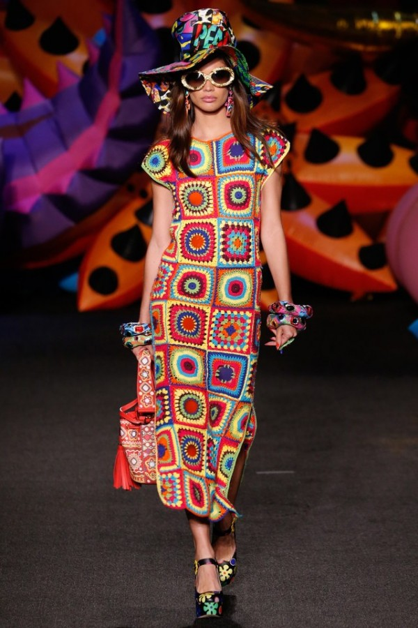 moschino-crochet-granny-dress