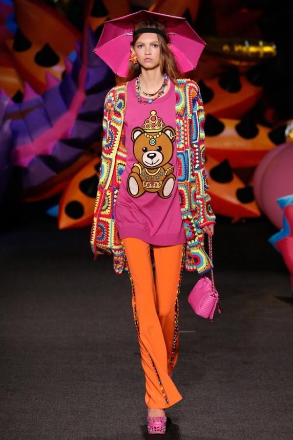 moschino-crochet-women-jacket