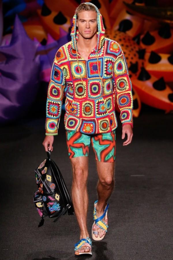moschino-crochet-granny-jacket