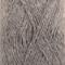 517 Grigio Medio [AlpacaMix]