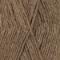 607 Marrone Chiaro [AlpacaMix]