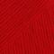 19 Rosso [SafranUniColour]