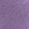 54 Viola [SafranUniColour]