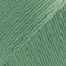 04 Verde [SafranUniColour]