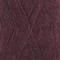 3969 Rosso/Viola [AlpacaMix]