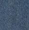 02137 Jeans Meliert [RegiaUniColor]