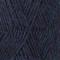 6834 Blu/Turchese [AlpacaMix]