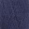 10 Blu Indaco [FloraUniColour]