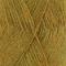 7233 Verde Giallo [AlpacaMix]