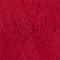 18 Rosso [FloraMix]