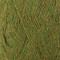 7238 Verde Oliva Scuro [AlpacaMix]