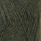 7815 Verde/Turchese [AlpacaMix]