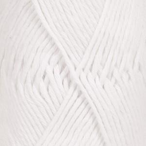 01 Bianco [LovesYou8]