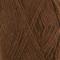 403 Marrone Medio [AlpacaUniColor]