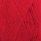 3620 Rosso [AlpacaUniColor]