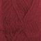 3900 Rosso Pomodoro [AlpacaUniColor]