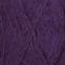 4400 Viola Scuro [AlpacaUniColor]