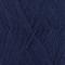 5575 Blu Marina [AlpacaUniColor]