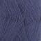 6790 Blu Reale [AlpacaUniColor]
