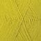 2916 Verde Lime Scuro [AlpacaUniColor]
