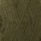 7895 Verde Militare Scuro [AlpacaUniColor]