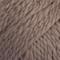 5310 Marrone Chiaro [AndesUniColor]