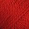 3620 Rosso Natale [AndesUniColor]