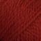 3946 Rosso [AndesUniColor]