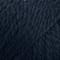 6990 Blu Marina [AndesUniColor]