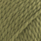 7820 Verde [AndesUniColor]
