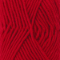 18 Rosso [BigMerinoUnicolor]