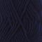 17 Blu Marina [BigMerinoUnicolor]