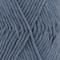 07 Blu Jeans [BigMerinoUnicolor]