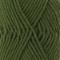14 Verde Foresta [BigMerinoUnicolor]