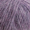 08 Nebbia Viola [CloudMix]