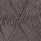 30 Grigio Scuro [CottonLight]