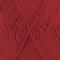 17 Rosso Scuro [CottonLight]