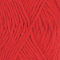 32 Rosso [CottonLight]