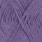 13 Viola [CottonLight]