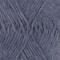 26 Blu Jeans [CottonLight]