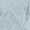 08 Blu Ghiaccio [CottonLight]
