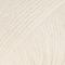 01 Panna [CottonMerino]