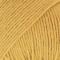 15 Giallo Senape [CottonMerino]