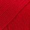06 Rosso [CottonMerino]