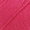 14 Rosa Ciliegia [CottonMerino]