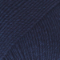 08 Blu Marina [CottonMerino]