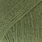 11 Verde Foresta [CottonMerino]